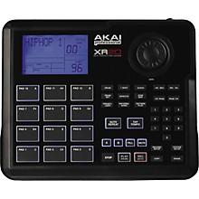 Akai Professional XR20 Beat Production Station Level 1