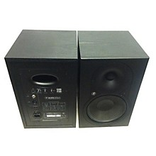 Mackie XR824 PAIR Powered Monitor