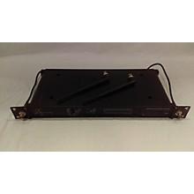 X2 Digital Wireless XRD 95 Instrument Wireless System