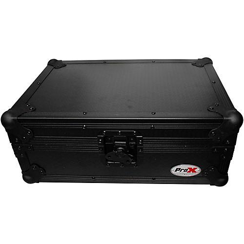 ProX XS-DJMS9LT ATA Style Flight Road Case for Pioneer DJM-S9 Mixer