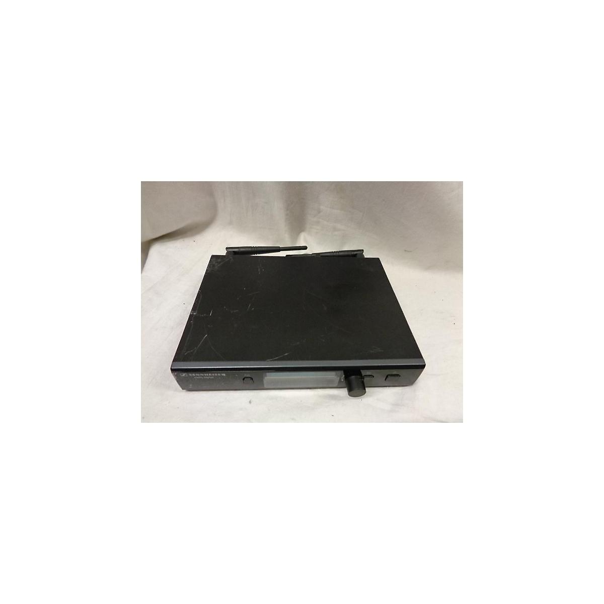 Sennheiser XS Wireless 2 Wireless System