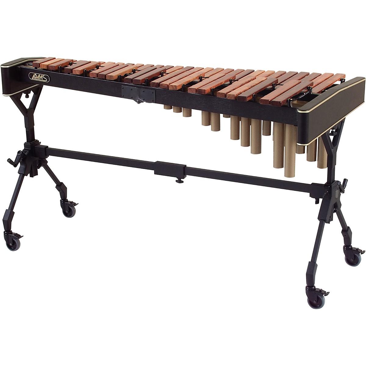 Adams XSHV35 Soloist Series Rosewood Xylophone