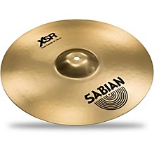 XSR Series Fast Crash Cymbal 14 in.