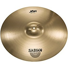 XSR Series Ride Cymbal 22 in.