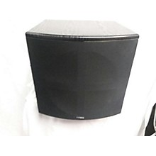 Cadence XSUB-12 Powered Subwoofer