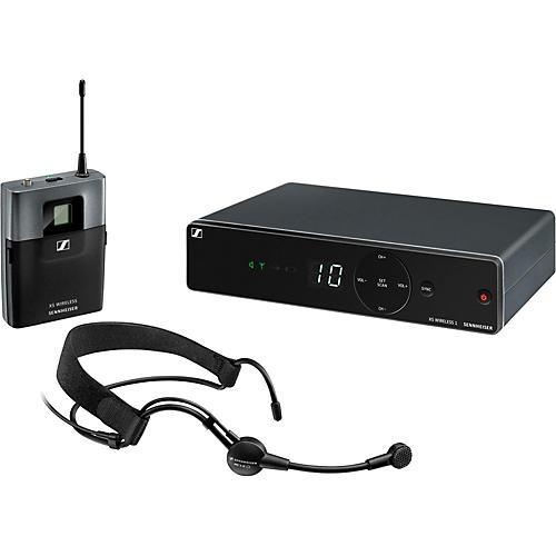 Sennheiser XSW 1 Headset System (XSW 1-ME3)