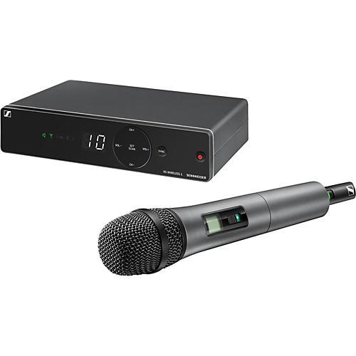 Sennheiser XSW 1 Vocal System (XSW 1-825)