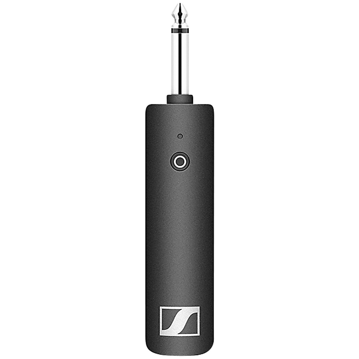 Sennheiser XSW-D INSTRUMENT TX Wireless Digital transmitter (only) with jack (6.3mm, 1/4