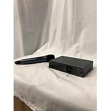 Sennheiser XSW Handheld Wireless System