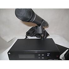 Sennheiser XSW2-835 HH Wireless 2 Handheld Wireless System