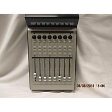 Mackie XT Pro Digital Mixer