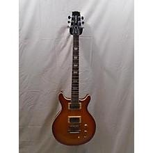 Hamer XT SERIES Q/T Solid Body Electric Guitar