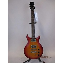 Hamer XT Series A/t Solid Body Electric Guitar