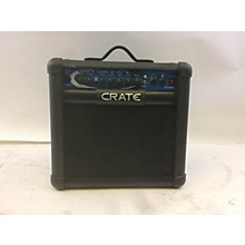 crate amplifiers effects pg 4 guitar center. Black Bedroom Furniture Sets. Home Design Ideas