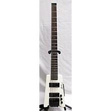 Steinberger XT25 Spirit 5 String Electric Bass Guitar