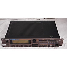 Roland XV-5080 Synthesizer