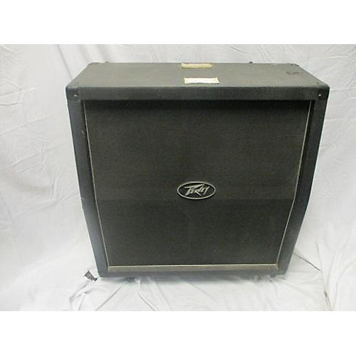 Peavey XXL 412 SLANT Guitar Cabinet