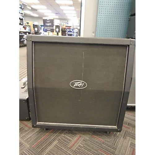 Peavey XXL CAB Guitar Cabinet