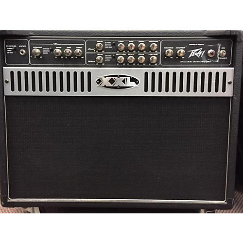 Peavey XXL Guitar Combo Amp
