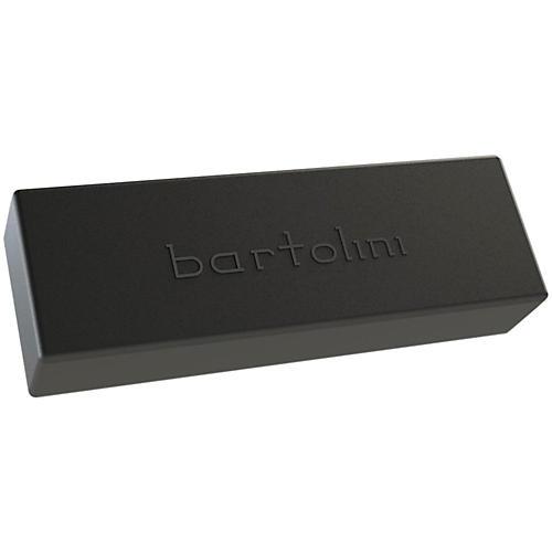 Bartolini XXM56M-B Original M5 Split-Coil Neck 6-String Bass Pickup