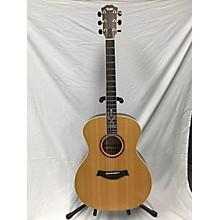 Taylor XXV-GA Acoustic Guitar