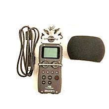 Zoom XYH-5 MultiTrack Recorder