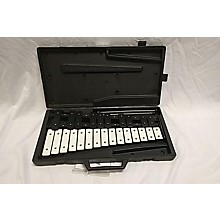 CB Percussion XYLOPHONE Concert Xylophone