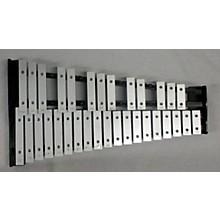 Mapex XYLOPHONE Concert Xylophone