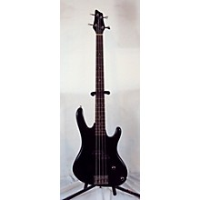 Washburn Xb100 Electric Bass Guitar