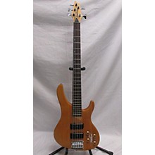 Washburn Xb500 Electric Bass Guitar