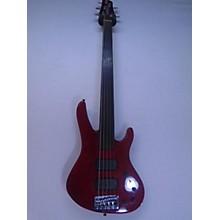 Washburn Xb925fl Electric Bass Guitar