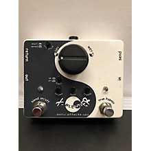 Xotic Xblender Effect Pedal