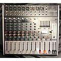 Behringer Xenyx 1222USB Digital Mixer thumbnail