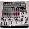 Behringer Xenyx X1622USB Unpowered Mixer thumbnail