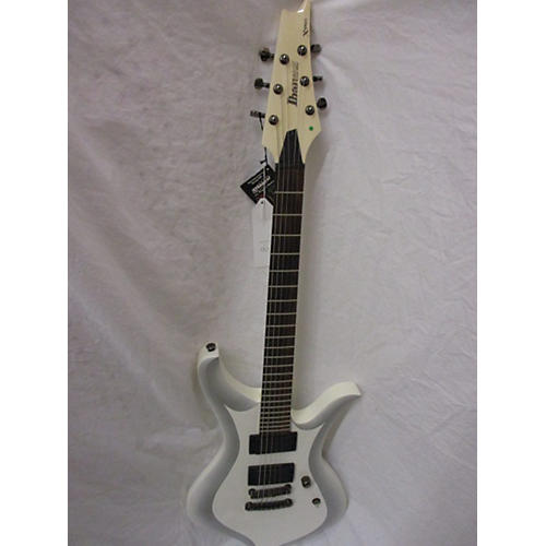 Ibanez Xh300 Halberd Solid Body Electric Guitar