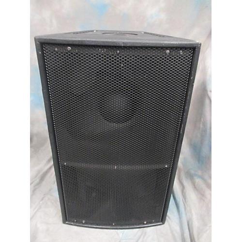 Electro-Voice Xi-1152/64 Unpowered Speaker
