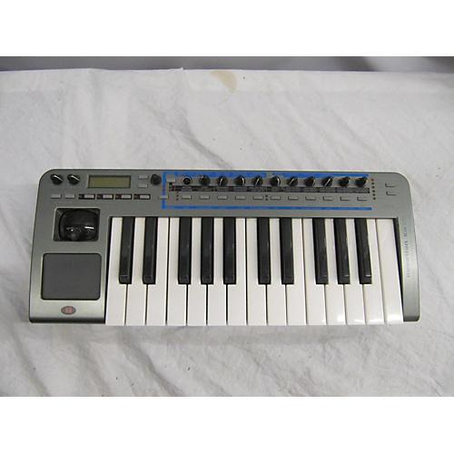 Novation Xio 25 Synthesizer