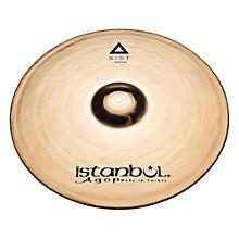 Xist Crash Cymbal 18 in. Brilliant