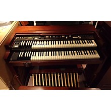 Hammond Xk3c Package Organ