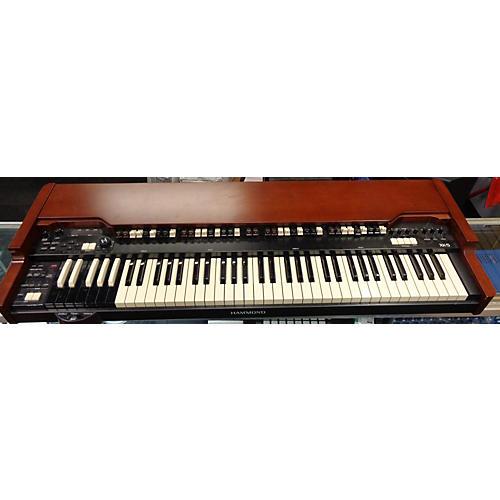 Hammond Xk5 Organ