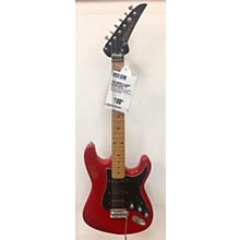 Kramer Xl 3 Solid Body Electric Guitar