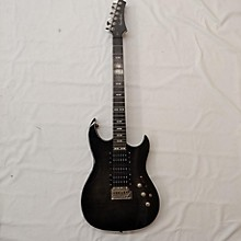 Hagstrom Xl-5 Solid Body Electric Guitar