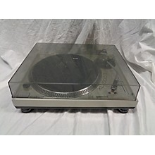 Gemini Xl500II Turntable