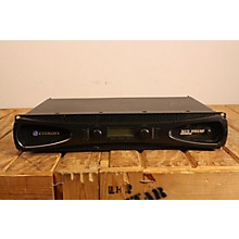 Crown Xls2502 Power Amp