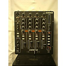 Allen & Heath Xone 43 DJ Mixer