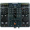 Allen & Heath Xone:DX DJ Mixer thumbnail