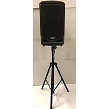 Samson Xp5 Unpowered Speaker