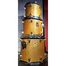 Premier Xpk Fusion Drum Kit