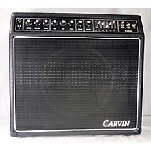 Carvin Xt112e Tube Guitar Combo Amp