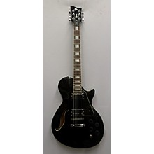 ESP Xtone PS1 Solid Body Electric Guitar